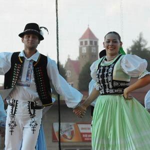 Vroku 2013 nás čaká vo Svrčinovci 2. ročník lokálneho veľtrhu cestovného ruchu